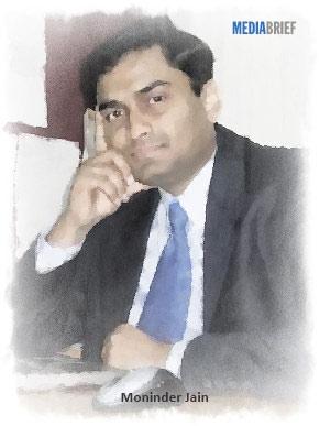 image-Moninder-Jain-Leaderspeak-MediaBrief.com