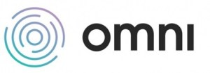 IMAGE-FOR-OMNI-BY-OMNICOM-MEDIABRIEFDOTCOM