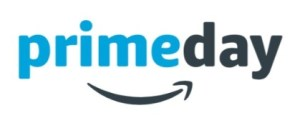 IMAGE-FOR-AMAZON-PRIME-DAY-2018-STORY-MEDIABRIEF.COM