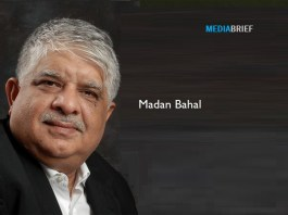featured-image-Madan-Bahal-LEADERSPEAK-Reinventing-Public-Relations-MEdiabrief.com