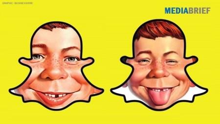 image-2-MAD-Magazine-On-Snapchat-MediaBriefDotcom
