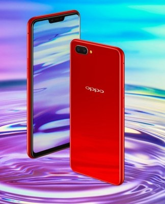 Featured-Image-for-OPPO-A3s-Launched-In-India-Mediabrief.com