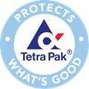image-for-Tetra Pak's-Cartons-To-Classroom-Recycling-nthem-MediaBriefdotcom