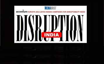 image-70%-of-Indian-Enterprises-affected-by-disruption-Accenture-Disruptability-Index-Mediabrief-FEATURED-1