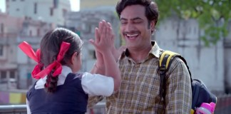 image-FEATURED-mediabriefDOTcom-mahindra-nanhi-kali-campaign-film-1