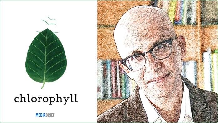 image-Kiran-Khalap_chlorophyll-logo-mediabrief-chlorophyll-3-story-2