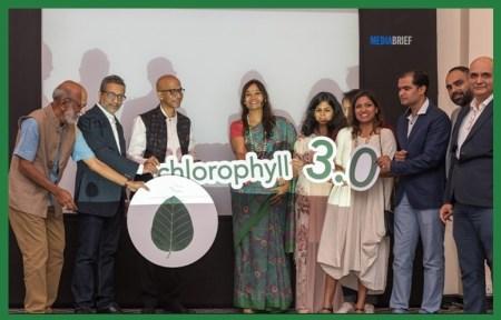 image-Kiran-Khalap_chlorophyll-logo-mediabrief-chlorophyll-3-story-5