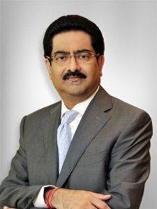 image-Kumar-Mangalam-Birla-Vodafone-Idea-Limited-India's-Largest-Telecom-Services-Provider-Created-MediaBrief-1