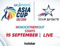 image-Star-Sports-Uimoni-Asia-Cup-2018-Knock-Knock-Campaign-MediaBrief-a