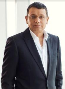 image-Uday-Shanar-The-President's-Bodyguard-National-Geographic-MediaBrief