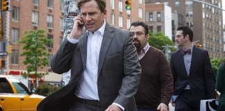 image-the-big-short-movies-NOW-mediabrief