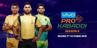 image-vivo-pro-kabaddi-league-season-6-starts-oct-06-mediabrief