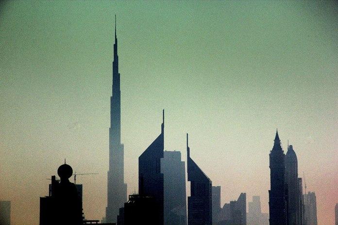 mahesh-long-nose-pictures-Dubai-Places-category