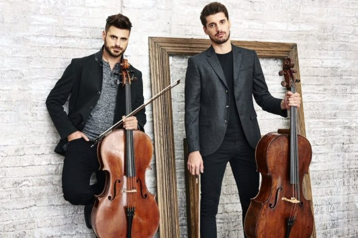 IMAGE-2CELLOS-announce-new-album-Let-There-Be-Cello-mediabrief-2