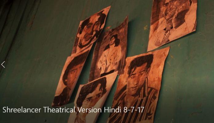 image-Saurabh-Turakhia-Celebrity-Portraits-Shreelancer-Film-Mediabrief
