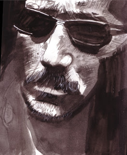 image-Jackie-Shroff-Portrait--Saurabh-Turakhias-passion-for-celebrity-portraits-mediabrief