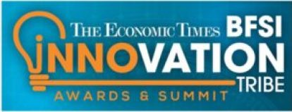 image-Economic-Times-BFSI-Innovation-Tribe-Awards-And-Summit-2019-Mediabrief1