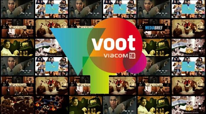 image-FEATURED-Voot-announces-18-shows-16-news-channels-UK-launch-plan-MediaBrief