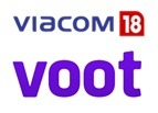 image-VOOT-Network18-logo--announces-18-shows-16-news-channels-UK-launch-plan-MediaBrief-1