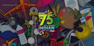 image-WPP-Kantar-Millward-Brown-BrandZ-Most-Valuable-Indian-Brands-2018-MediaBrief