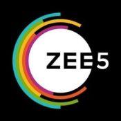 image-Zee5-logo-launches-Khaar-Docudrama-n-Gandhi-Jayanti-Mediabrief