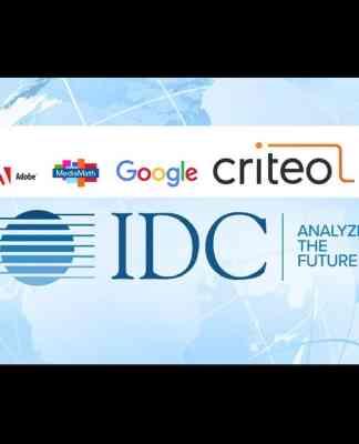 image-featured-criteo-beats-google-adobe-Ranks-1-in-Global-AdTech-MarketShare-Per-IDC-Report-Mediabrief2