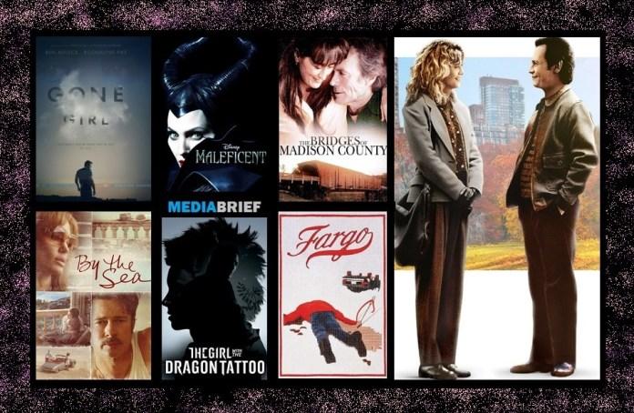 https://i2.wp.com/mediabrief.com/wp-content/uploads/2018/09/image-wings-of-change-MN-Film-Festival-MediaBrief-1.jpg?resize=696%2C454&ssl=1