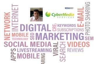 featured-image-Dwij-Seth-is-Business-Head-of-Cybermedia-Digital-Marketing-Business-2