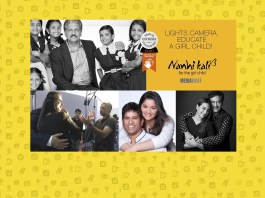 featured-image-proud-fathers-for-daughters-Nani-Kali-Mediabrief-3