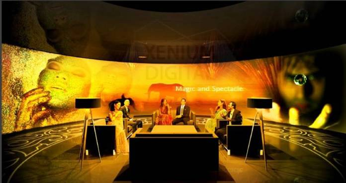 image-270-curved-screen-Parveez-Nasyam-on-Futuristic-Tech-in-Retail-mediabrief