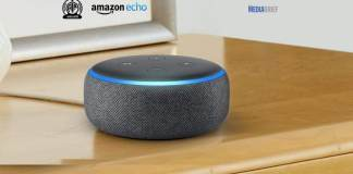 image-AIR-launches-Voice-Service-For-Alexa-Echo-MediaBrief