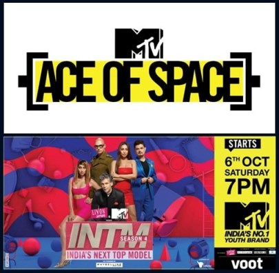 image-Ace-Of-Space-and-India's-Next-Top-Model-three-new-original-unsc-ripted-shows-on-MTV-India-MediaBrief-1