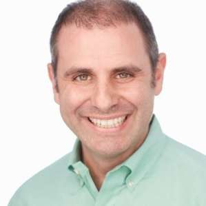 image-Linkedin-acquires-Glint-image-of-Daniel-Shapero-VP-Talent-SOlutions-At-LinkedIN-mediabrief-1