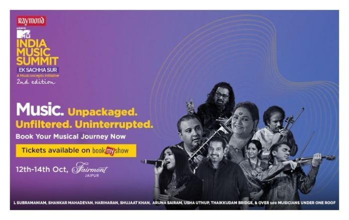 image-MTV-India-Music-Summit_in-Jaipur-12-to-14-Oct-MediaBrief-9