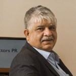 image-Madan-Bahal-Co-Founder&MD-Adfactors-PR-wins-PR-assignment-from-Hershey-India-Pvt-Ltd-Mediabrief