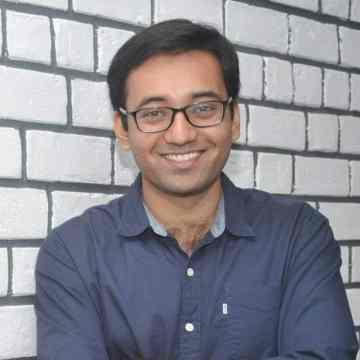 image-Tarun-Mehta-Ather-Energy-in-Nistha-Tripathi-Article-Mediabrief