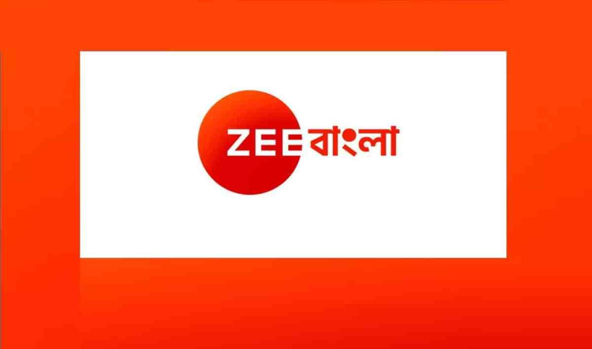 ZEE Bangla unveils channel refresh campaign