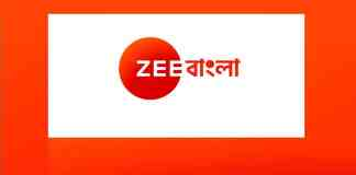 image-ZEE-Bangla-Refreshes-Channel-Identity