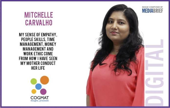 image-bLURB-7--Mitchelle-Carvalho-and-The-Making-Of-COGTAM-logo-mediabrief-featured