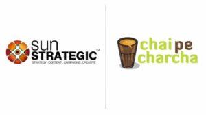 image-chai-pe-charcha-awards-digital-mandate-to-sunSTRATEGIC-3