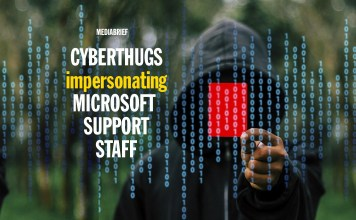 image-=cyberthugs-impersonatingh-microsoft-support-staff