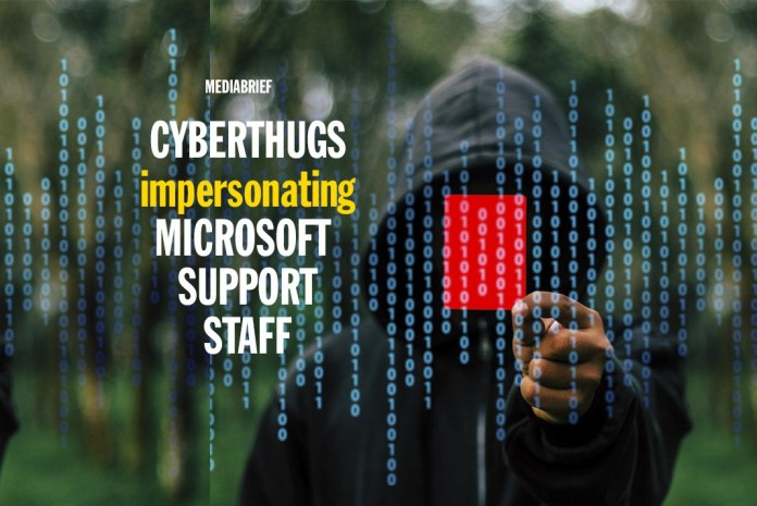 image-=cyberthugs-impersonatingh-microsoft-support-staff