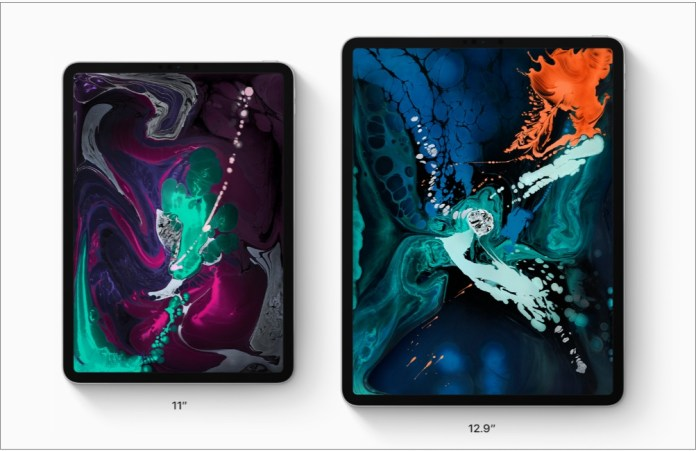 image-iPad-Pro-Apple-launches-iPad-Pro-mediabrief-3