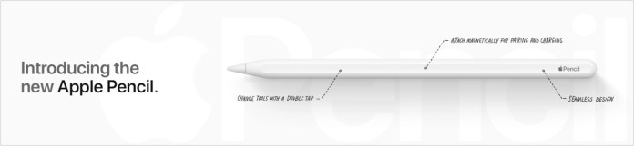 image-iPad-Pro-Pencil-Apple-launches-iPad-Pro-mediabrief-4