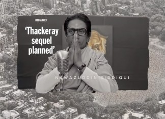 image-producer-Sanjay-Raut-plans-sequel-to-biopic-Thackeray-1