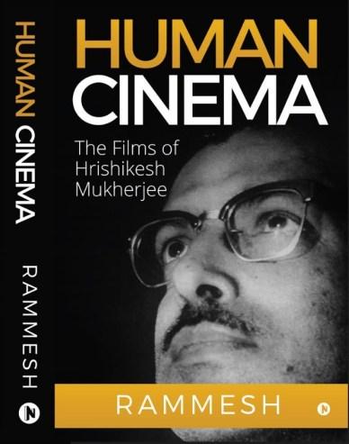 image-the-good-stuff-Human-Cinema-book-cover-by Rammesh-on-the-films-of-Hrikesh-Mukherjee-mediabriefdotcom-1