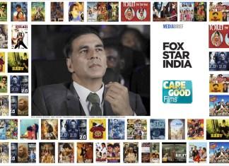-image-Akshay-Kumar-signs-3-film-deal-with-Fox-Star-Studios-mediabrief