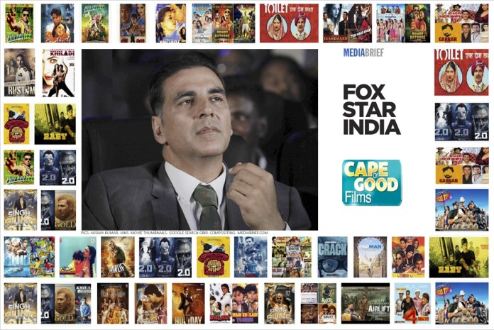 01-FEATURED-image-Akshay-Kumar-signs-3-film-deal-with-Fox-Star-Studios-mediabrief