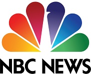 IMAGE-NBC-NEWS-LOGO-TRUMP-RACIST-AD