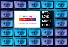 IMAGE-TATA-SKY-SHORTSTV-SHORT-FILMS-PREMIUM-OFFERING-mediabrief